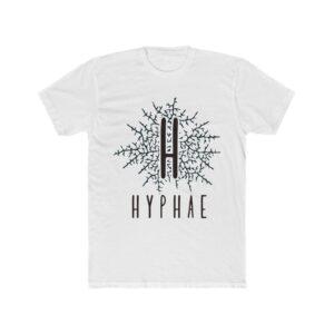 Organic Creator T-shirt – Unisex